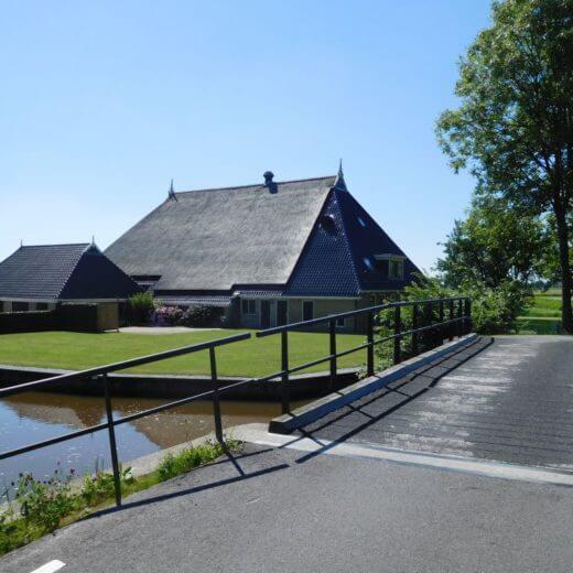 Crematorium Andringastate