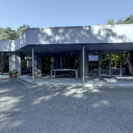 Crematorium Venlo-Blerick