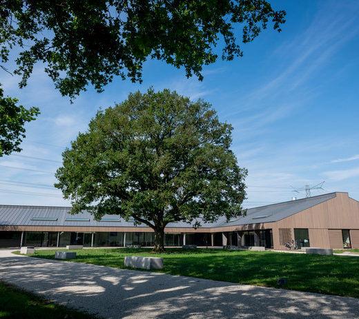 Crematoria Twente – Borne