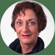 Anne Joose Uitvaartverzorger
