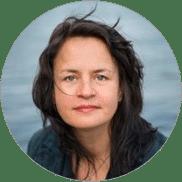 Anne-Marie Boogaarts uitvaart