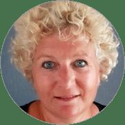 Sylvia Hoogendoorn uitvaart