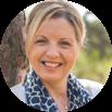 Gerdine van Kooten uitvaartverzorger en Manager Uitvaartzorg bij Meride Uitvaartverzorging