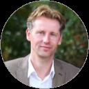 Peter Vermeer