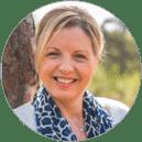Gerdine van Kooten - uitvaartverzorger en manager uitvaartzorg bij Meride Uivaartverzorging