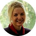 Gerdine van Kooten - Uitvaartverzorger en manager uitvaartzorg bij Meride Uitvaartverzorging 122