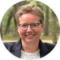 Marlene Kromhout uitvaartverzorger bij meride uitvaartverzorging 122