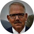 Will Bierman - Uitvaartverzorger - Meride uitvaartverzorging 122