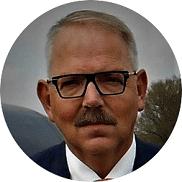 Will Bierman - Uitvaartverzorger - Meride uitvaartverzorging 182