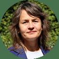 Anne Marie Boogaarts - uitvaartverzorger bij Meride Uitvaartverzorging 122