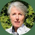 Sonja Koster - uitvaartverzorger bij Meride Uitvaartverzorging 122
