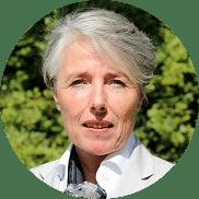 Sonja Koster - uitvaartverzorger bij Meride Uitvaartverzorging 182