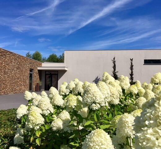 Crematorium Weerterland