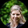 Gerdine-van-Kooten-uitvaartverzorgster