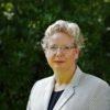 Marlene Kromhout - Uitvaartverzorger bij Meride