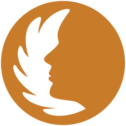 Meride-logo-beeldmerk-cmyk-500px