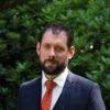 Stephan Faber - Uitvaartverzorger bij Meride