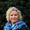 Sylvia Hoogendoorn - Uitvaartverzorger bij Meride Uitvaartverzorging
