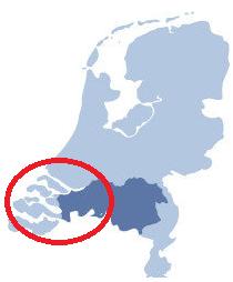 Uitvaartvacature Zeeland en Noord-Brabant