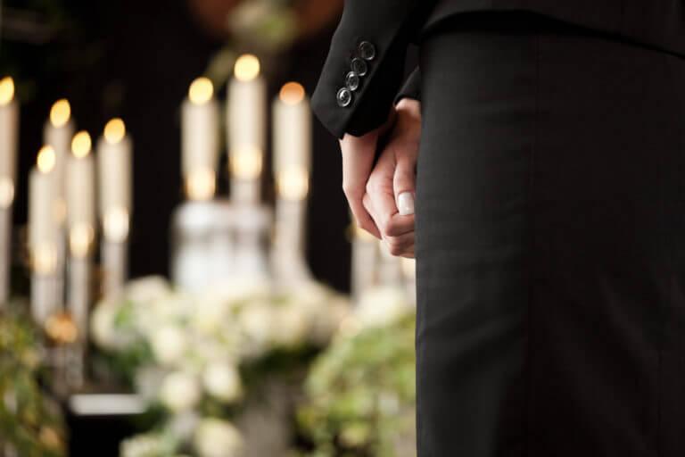 Crematie basis