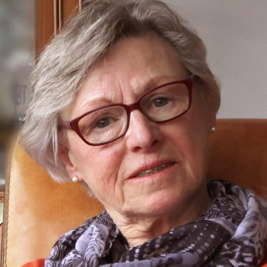 Meride Uitvaartzorg en het interview met Helma Noorlander-Nawijn