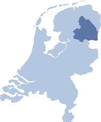 Uitvaartverzorger Drenthe