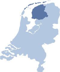 Uitvaartverzorger Friesland