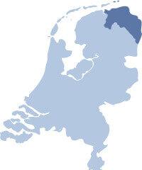 Uitvaartverzorger Groningen