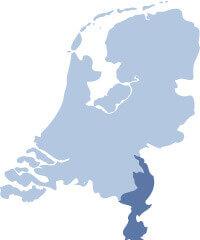 Uitvaartverzorger Limburg
