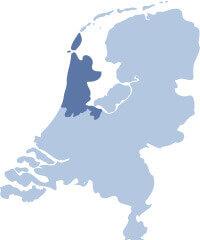 Uitvaartverzorger Noord Holland