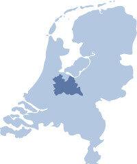 Uitvaartverzorger Utrecht