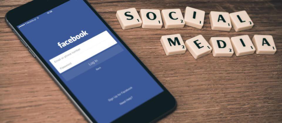 Wat wilt u dat er gebeurt met uw social media profielen na overlijden?
